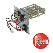 Rheem heat strips