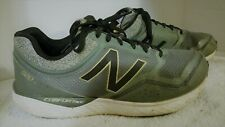 2015 New Balance, MID520D2, Men's, Running Shoes/Sneakers, US 13  Eur 47.5