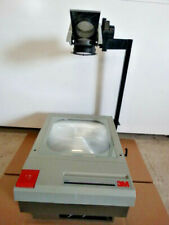 3M 905 Overhead Transparency Projector