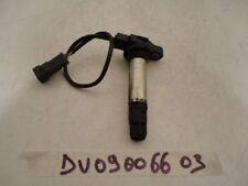 Bobina Cablaggio candela ignition cable ducati 999 749 05 06