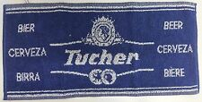 TUCHER Pub Bar Towel