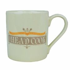 Head Cook Required Mug