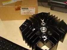 NOS Yamaha Cylinder Head 1 1984-1986 YT60 36R-11111-00