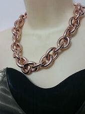 Mimco Rose Gold Fashion Necklaces & Pendants