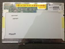 "PANTALLA PORTATIL SAMSUNG LCD LED 15,4"" LTN154X3-L06 DISPLAY SCREEN"