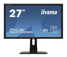 Schwarze-Angebotspaket IPS LCD Computer-Monitore