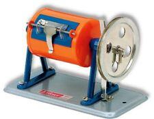 Wilesco m 67 roll barril