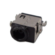 NEW Samsung NP-RV520 NP-RV711 NP-RV720 NP-S3520 DC POWER JACK SOCKET