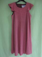 Robe été Natalys Paris Made in France Vintage Femme Années 70 Ancien dress - 40