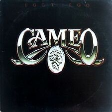 Cameo - Ugly Ego (Disco Fever) [New CD] Reissue, Japan - Import