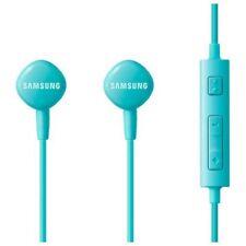 SAMSUNG HEADSET ORIGINAL EARPHONES EO-HS1303L BLUE FOR GALAXY S I9000