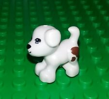 *NEW* Lego Dog Spot Pup Friends Animal Pet Park Settings  x 1 piece