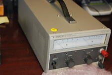 Kenwood, PD 35-20, Power Supply, Repaired