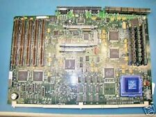 HP Netserver Motherboard D2342-69001 *TESTED*