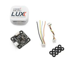 Lumenier MICRO LUX F4 Flight Controller 6738