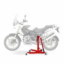 Cavalletto Alza Moto Centrale ConStands Power RB BMW R 1200 GS 04-12