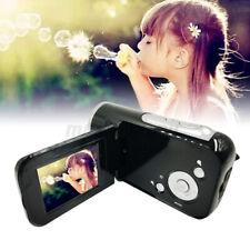 2.0inch LCD 16MP Digital Mini Video Kids Children Camera Camcorder Gift    ≈
