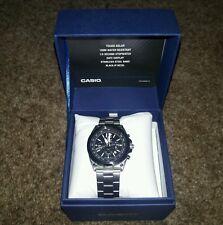 Casio Edifice-EFR-545SBDB-1BV-5274 Men's Watch