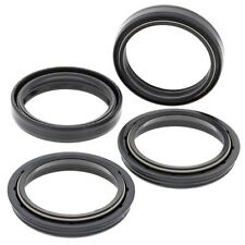 All Balls Motorcycle Fork & Dust Seal Kit  56-142