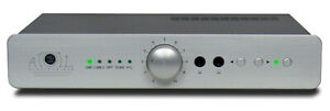 Atoll HD 100 Kopfhörervorverstärker incl. Tuning, NEU!