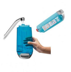 Serbatoio acqua completo Rowenta Clean & Steam Ricambio originale