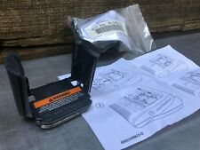 New listing New Rln5212 Motorola Impress Multi Unit Charger Battery Adapter for Mtp700 Muc