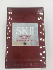 SK-II - WHITENING SOURCE DERMDEFINITION - 1.0 OZ.-NEW IN BOX