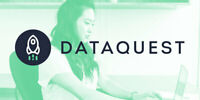 Data Quest Premium (Annual Plan - One Year Warranty)(DATAQUEST.IO)