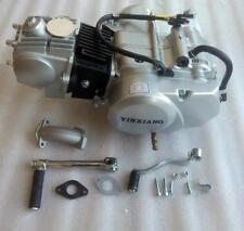 Motor YX 110cc Skyteam Dax Monkey Honda 4 Gang ohne e starter nur Kickstarter