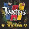 The Toasters - 2-Tone Army (1996 rare)