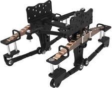 Scaleart Pendolo Sospensione-scaledrive - #71000311
