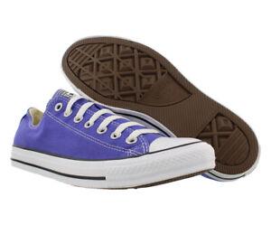 Converse Chuck Taylor Ox Mens Shoes