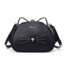 Black Small Satchel Bags & Handbags for Women