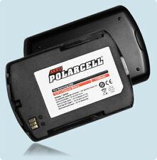 PolarCell Akku für Samsung SGH-i300 ersetzt BST421ABE 1100mAh Batterie Accu Acku