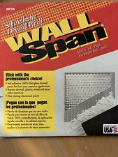 New listing Self Adhesive Drywall Parch