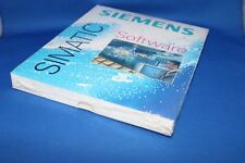 NEW SEALED Siemens Simatic Service Pack 3 v5.2+sp2 200070647 PROTOOL