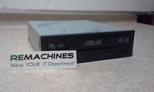 Asus 24x DVD-RW Serial ATA SATA BURNER Optical Drive DRW-24B1ST-28 FREE SHIP!