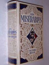 Libri antichi e da collezione Autore Victor Hugo
