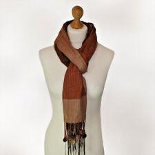 nuovo stile d214b 88d56 coins in vendita - Sciarpe, foulard e scialli | eBay