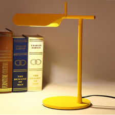 Flos Table Table Lamp LED Light Desk Lighting Home Art Deco Reading Replica Gift
