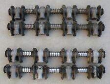 ROCKER ARM HYDRAULIC FE 352 360 390 ENGINE FORD THUNDERBIRD OEM 1964-1976 64-76