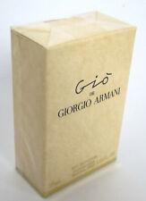 (GRUNDPREIS 456,86€/100ML) GIORGIO ARMANI GIO DE GIORGIO ARMANI 35ML EDP SPRAY