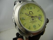 ANONIMO FIRENZE   PROFESSIONALE 2000 metri   RARE  !!   NOT ON COMMERCE-PAM