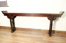 Authentic Antique Altar Table (5539), Circa 1800-1849