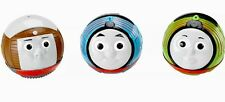 Fisher-Price My First Thomas & Friends Rail Rollers 3-Pack