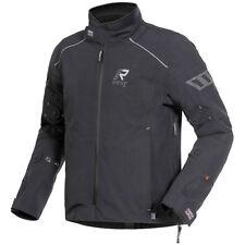 Rukka Kalix Gore-Tex Textile Jacket Black Euro 58