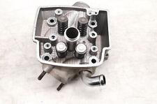 04 Honda CRF450R Cylinder Head