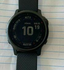 SKMEI HOMBRE Reloj Alarma Fecha Analógico Ejército Deportiva Impermeable Digital relojes de pulsera