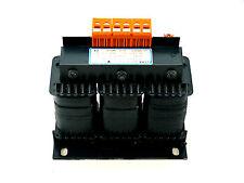 Trasformatore eltra dwsm-MOTORE 00053-Trasformatore a farfalla 50hz 5,3a