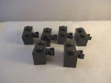Assorted City LEGO Construction Toys & Kits